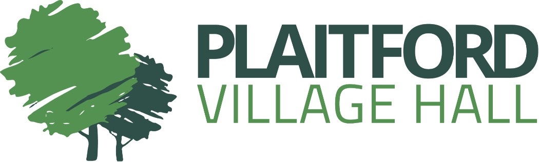 Plaitford, Hampshire – New Forest Village Community